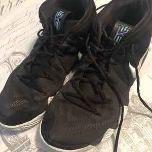 Other - Kyrie Irving basketball shoes